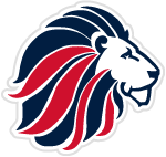 Maricopa | Legacy Traditional School - Logo